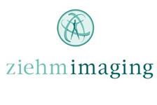 Zhiem imaging